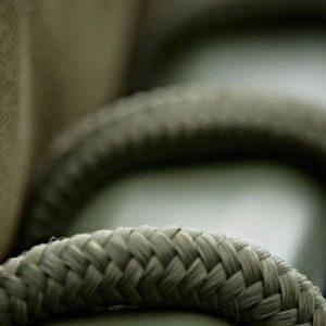 Trakker RLX Bedchair