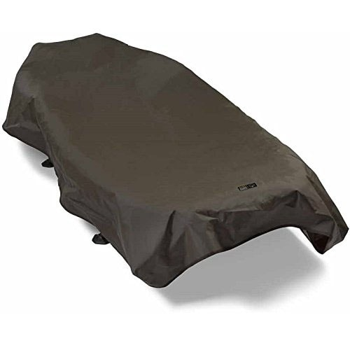 Avid Carp Bedchair Cover min