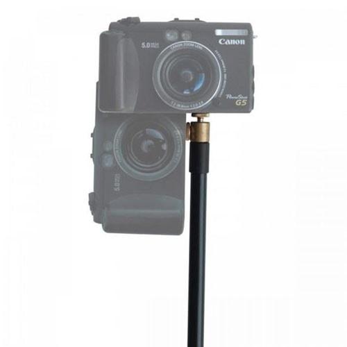 Cygnet Bankstick Camera Adaptor min