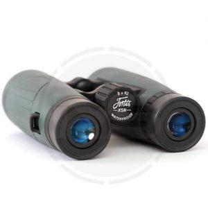 Fortis Binoculars