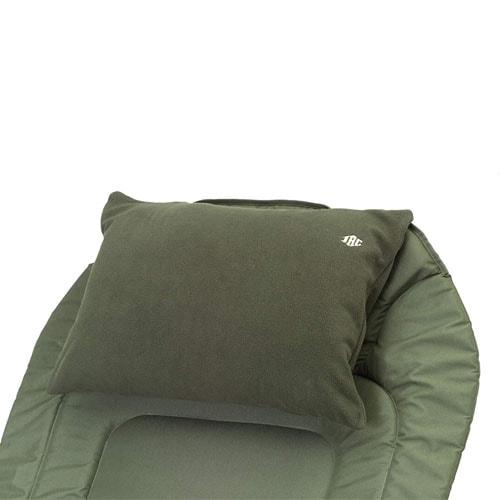 JRC Pillow min