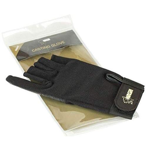 Nash Casting Glove min