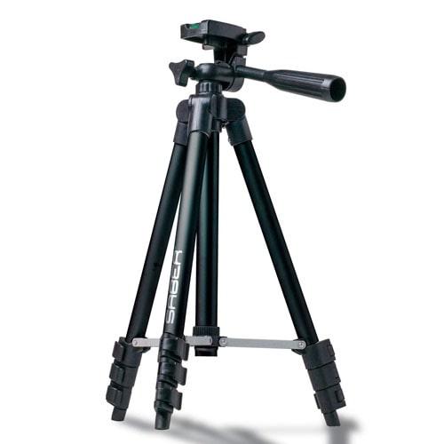 Saber Catch M8 Camera Tripod min