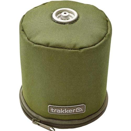 Trakker Gas Cover