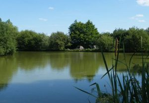 16 Carp Fishing in France Tips