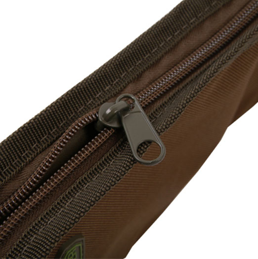 Best Rod Holdall For Stalking