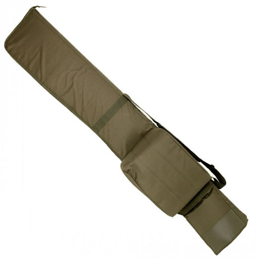 12 Best Carp Rod Holdalls 2019 6