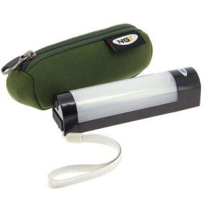 Best Portable Bivvy Light