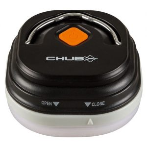 Chub Bivvy Light