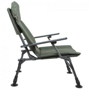 Chub Comfy Fishing Chair