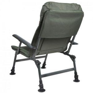 Chub Fishing Chair