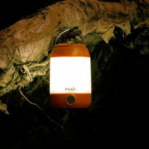 Fishing Bivvy Light