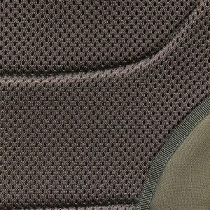 Fox Duralite Chair Fabric