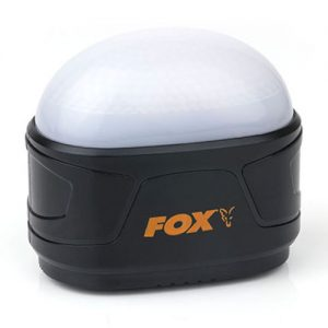 Fox Halo Bivvy Light