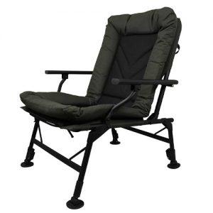 Prologic Carp Chair