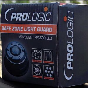 Prologic Safe Zone Light Guard