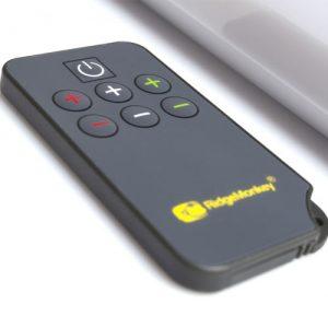 Ridge Monkey Elite Remote