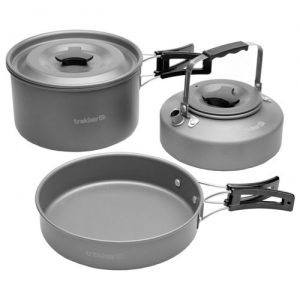 Best Trakker Cook Set