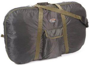 TF Gear compact bag mat