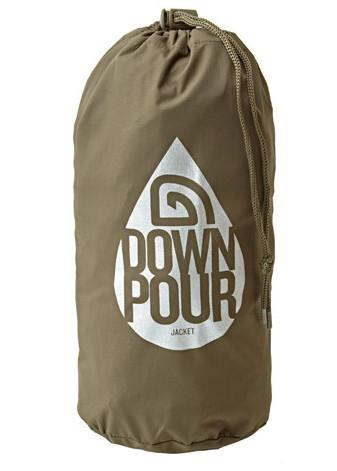Trakker downpour stuff sack