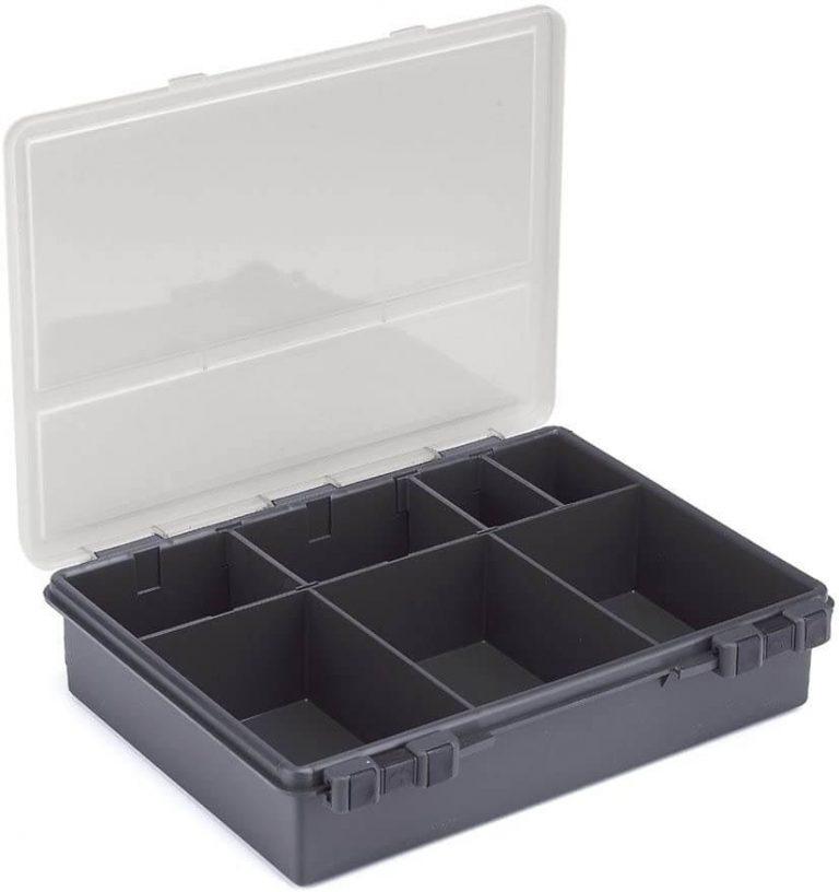 FOX F Box Tackle Box