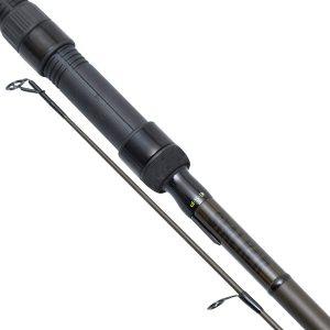 Best Carp Stalking Rod 8