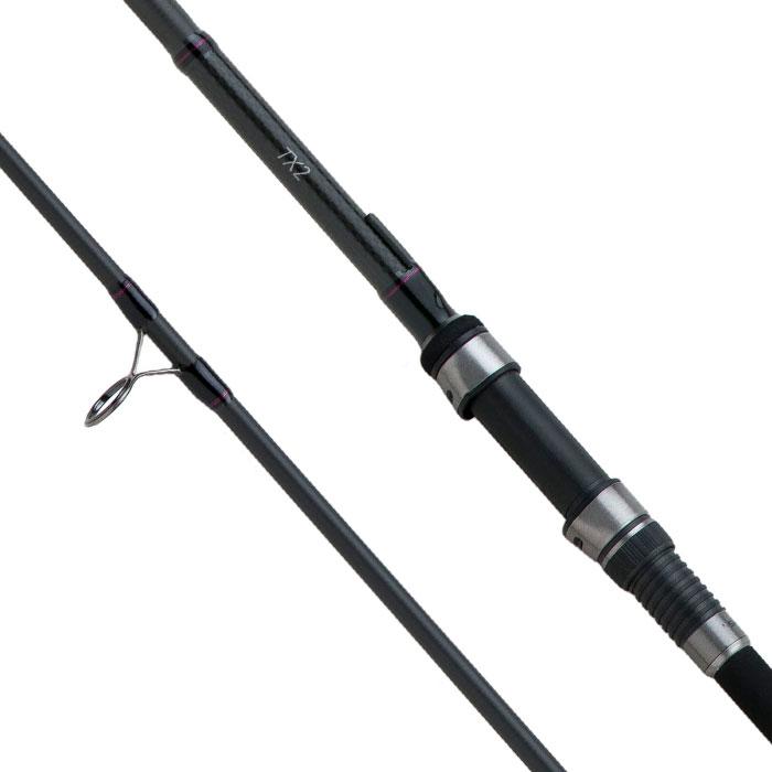 Best carp rod under £100 3