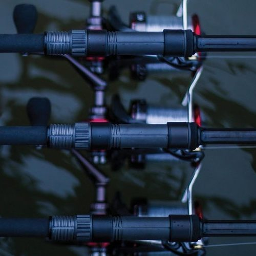 Cheap Daiwa Longbow Rods