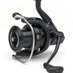 Daiwa Windcast QDA Review