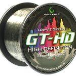 Gardner GT HD Line