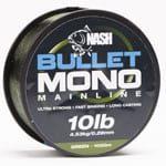 Nash Bullet Mono