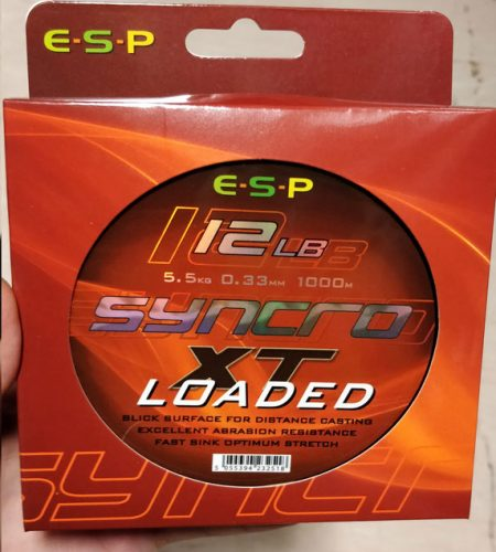 Best ESP Line