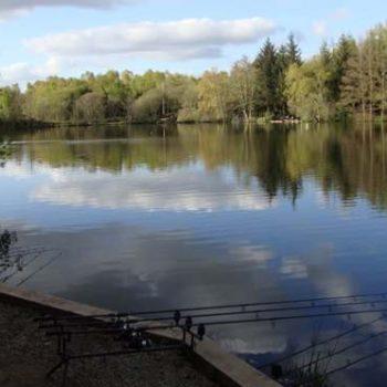 carp fishing in france tips